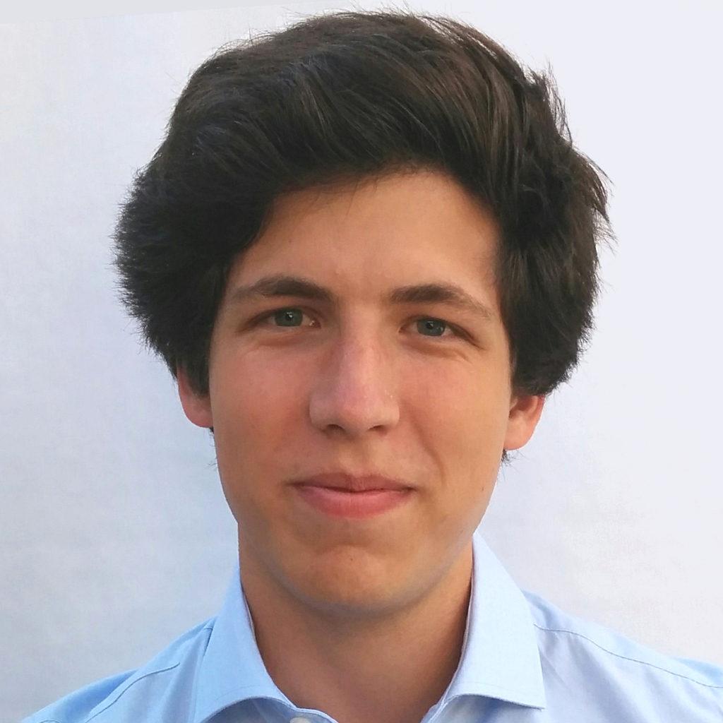 János Takátsy