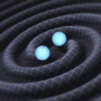 Parameter estimation of gravitational-wave signals