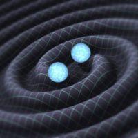 Parameter estimation of gravitational-wave signals